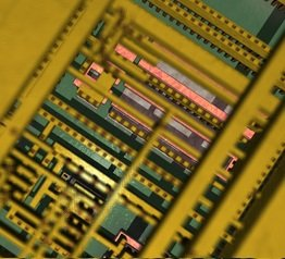 general-semiconductor-wikimedia