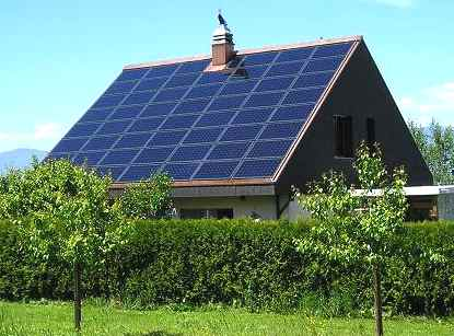 solar_panels_for_house