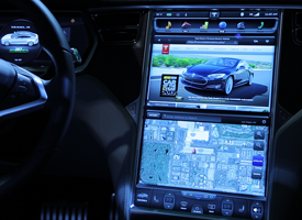 in-vehicle-infotainment