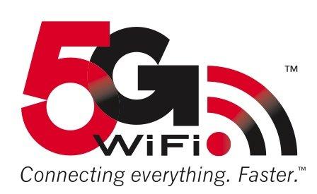 5gwifi1