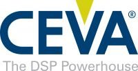 CEVA_official_logo