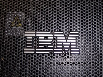 ibm header 100257910 primary.idge1