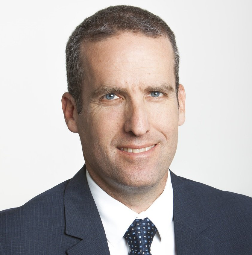 Hagai Zyss Autotalks CEO