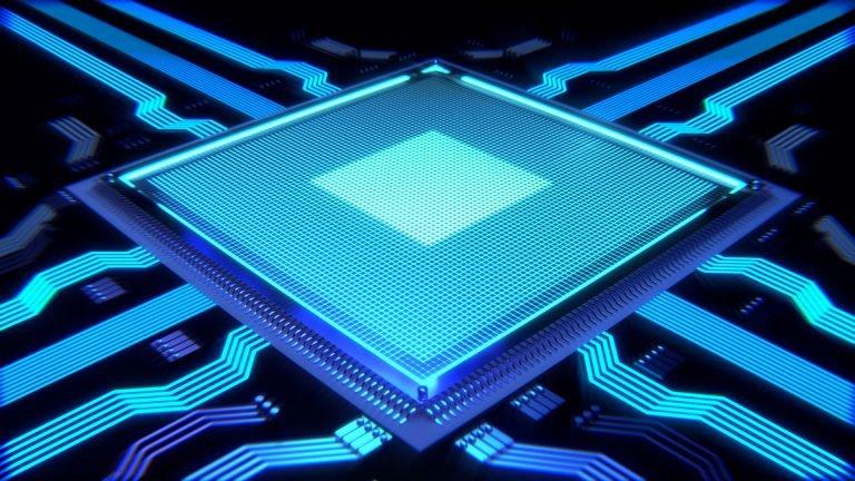 processor 2217771 1920 1 768x4321