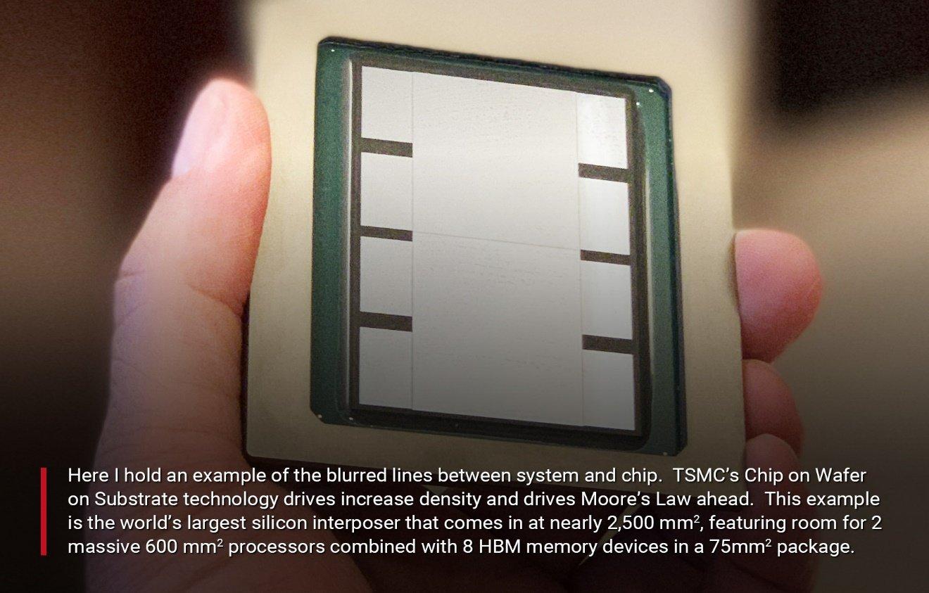 TSMC photo