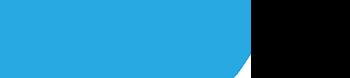 deepAI-logo