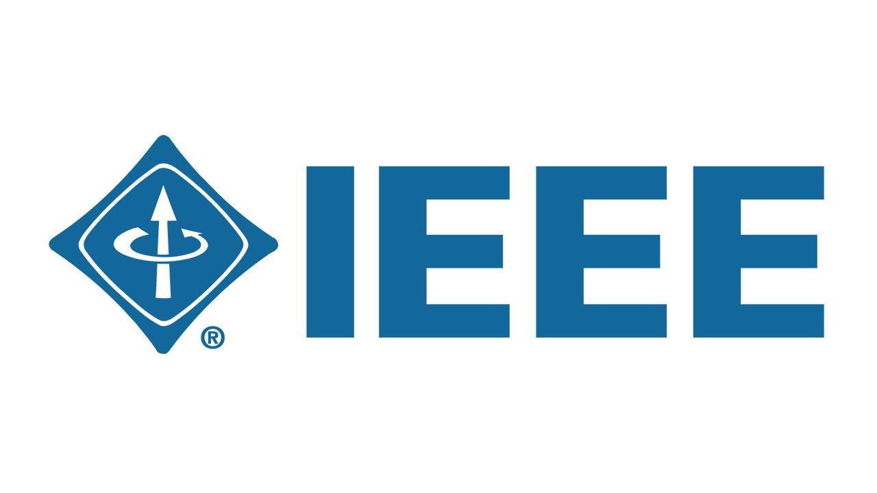 לוגו IEEE. צילום יחצ