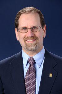 רוברט פיש נשיא איגוד התקינה IEEE SA. צילום יחצ