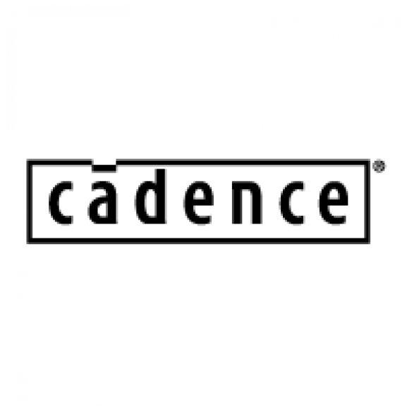לוגו קיידנס.