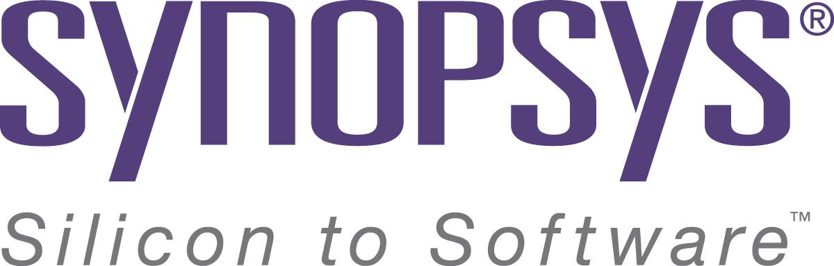 לוגו סינופסיס. צילום יחצ