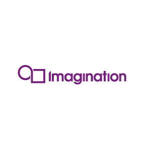 לוגו אימג'יניישן. צילום יחצ