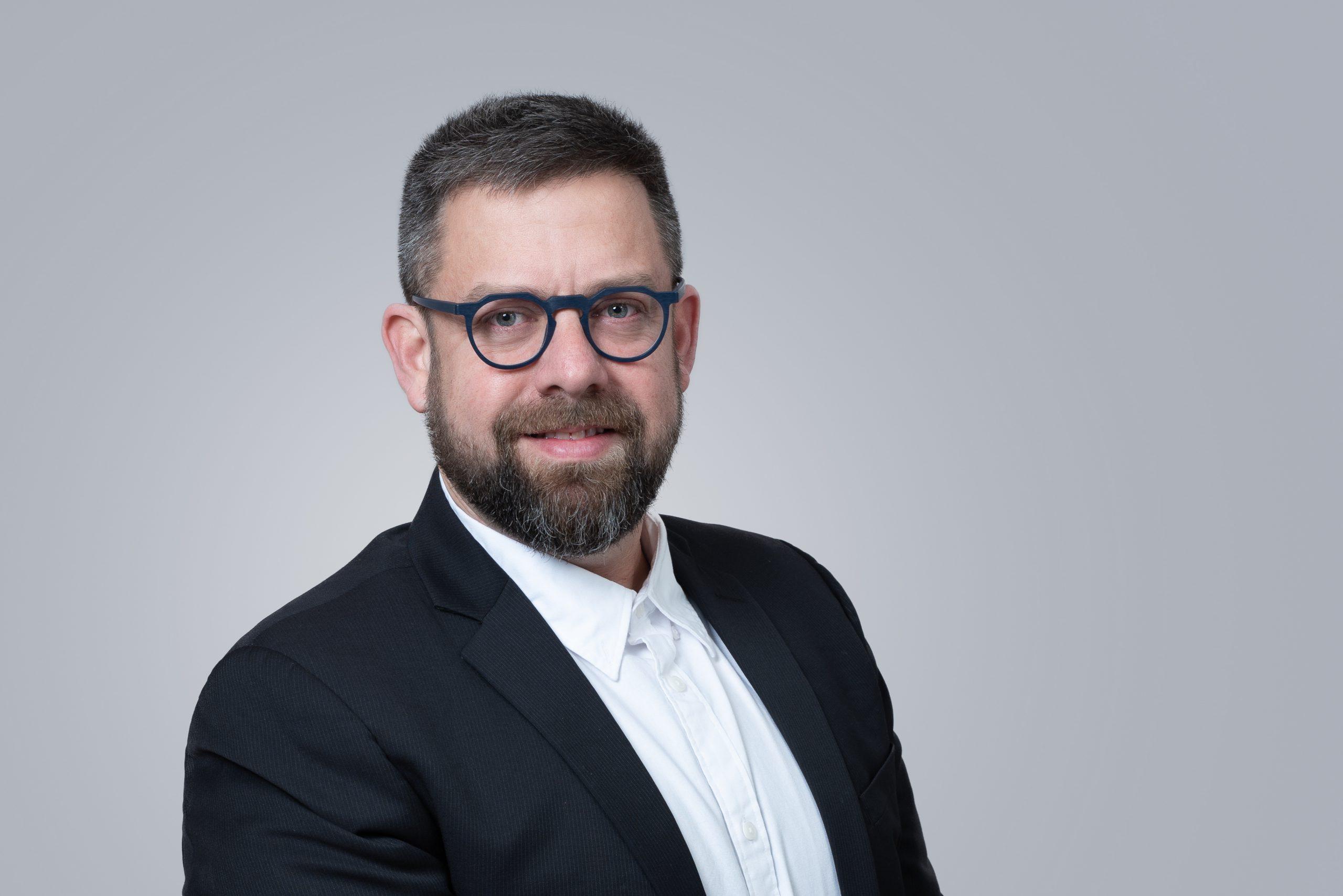 דן זיצ'יק מנכ