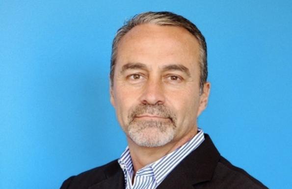 פטריק ליטל, מנכ