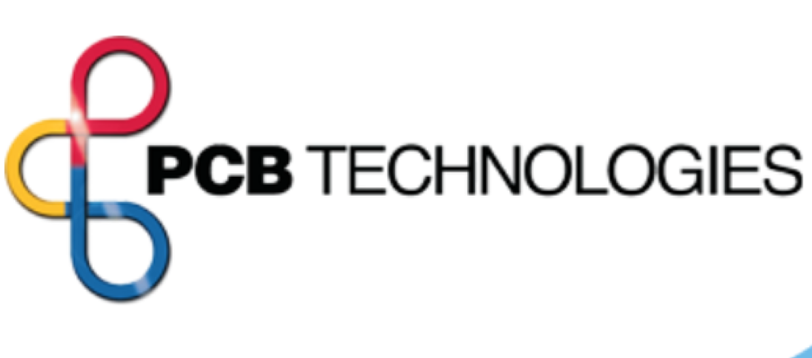 לוגו פי.סי.בי טכנולוגיות. צילום יחצ