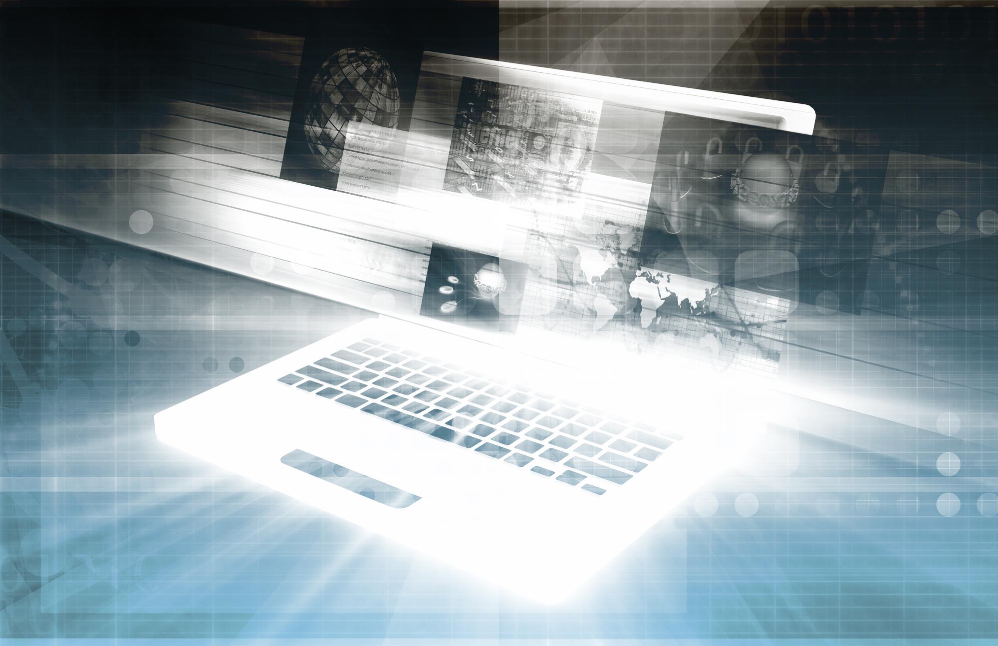פיתוח תוכנה. אילוסטרציה: depositphotos.com