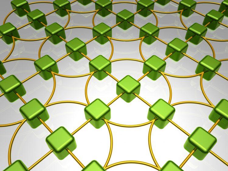 ננוטכנולוגיה. אילוסטרציה: depositphotos.com
